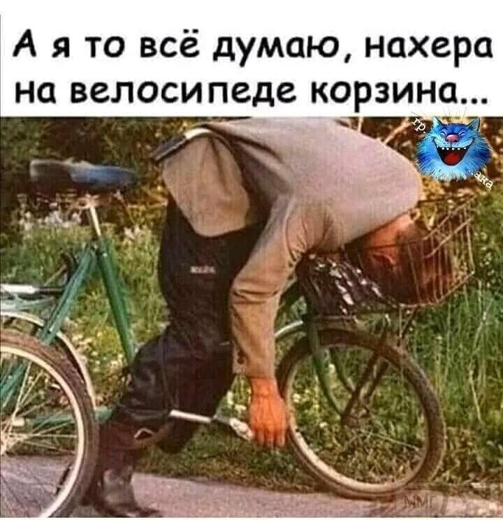 113105 - Пить или не пить? - пятничная алкогольная тема )))
