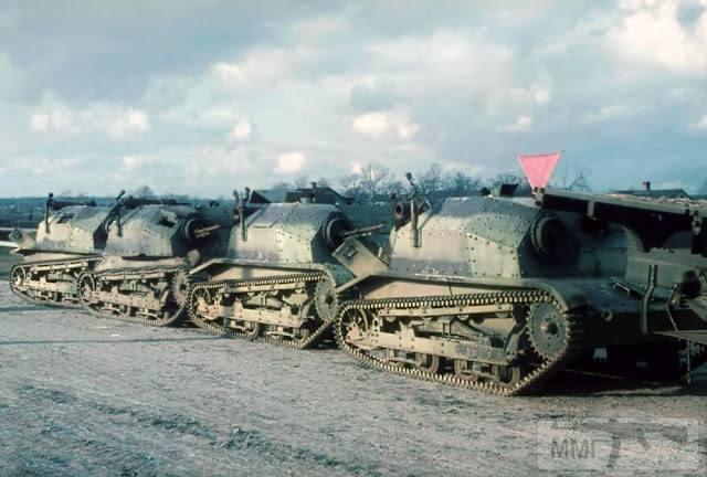 113131 - Раздел Польши и Польская кампания 1939 г.