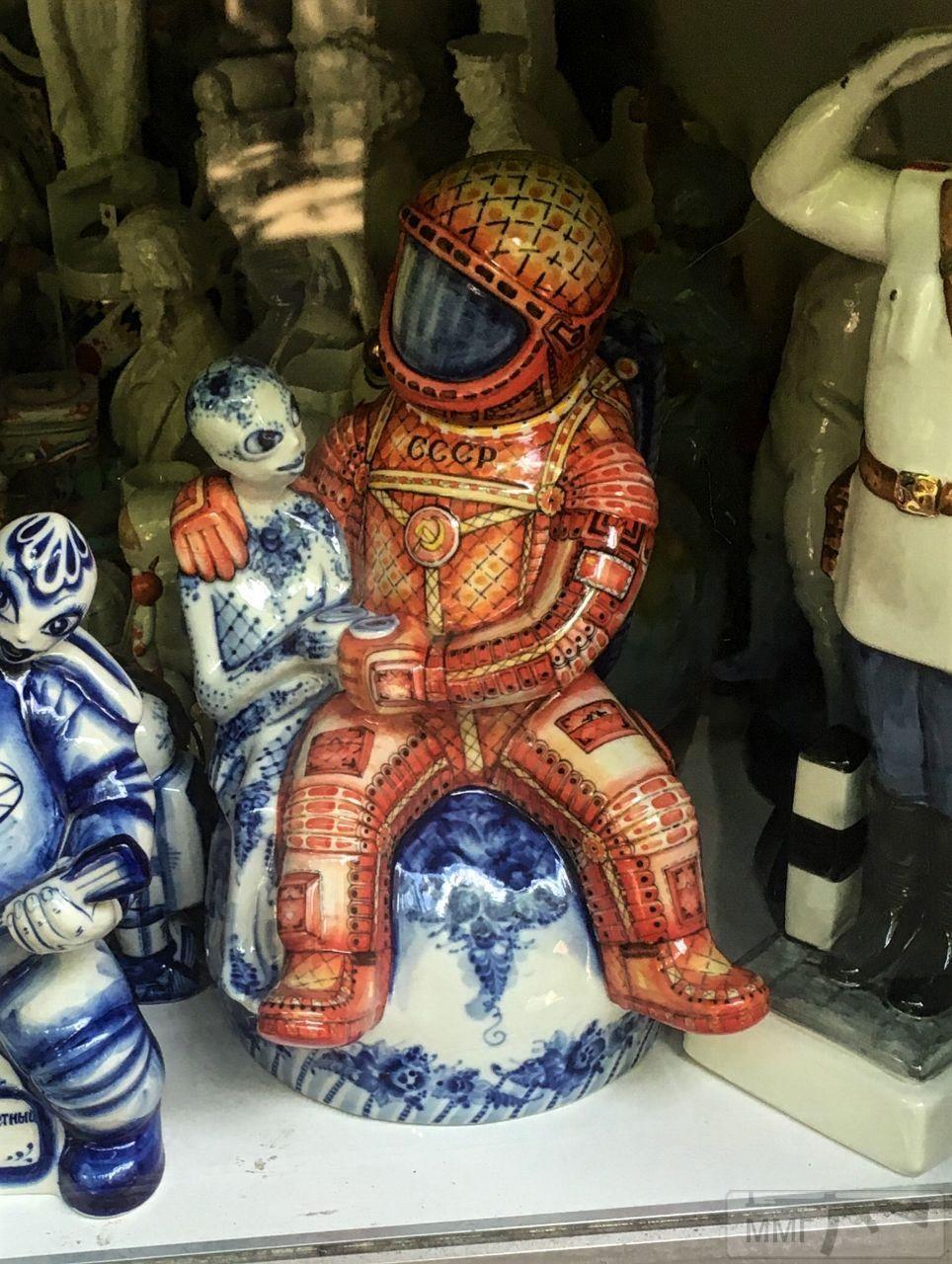 113133 - А в России чудеса!