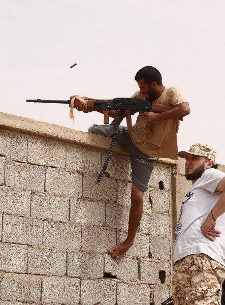 11314 - Сирия и события вокруг нее...