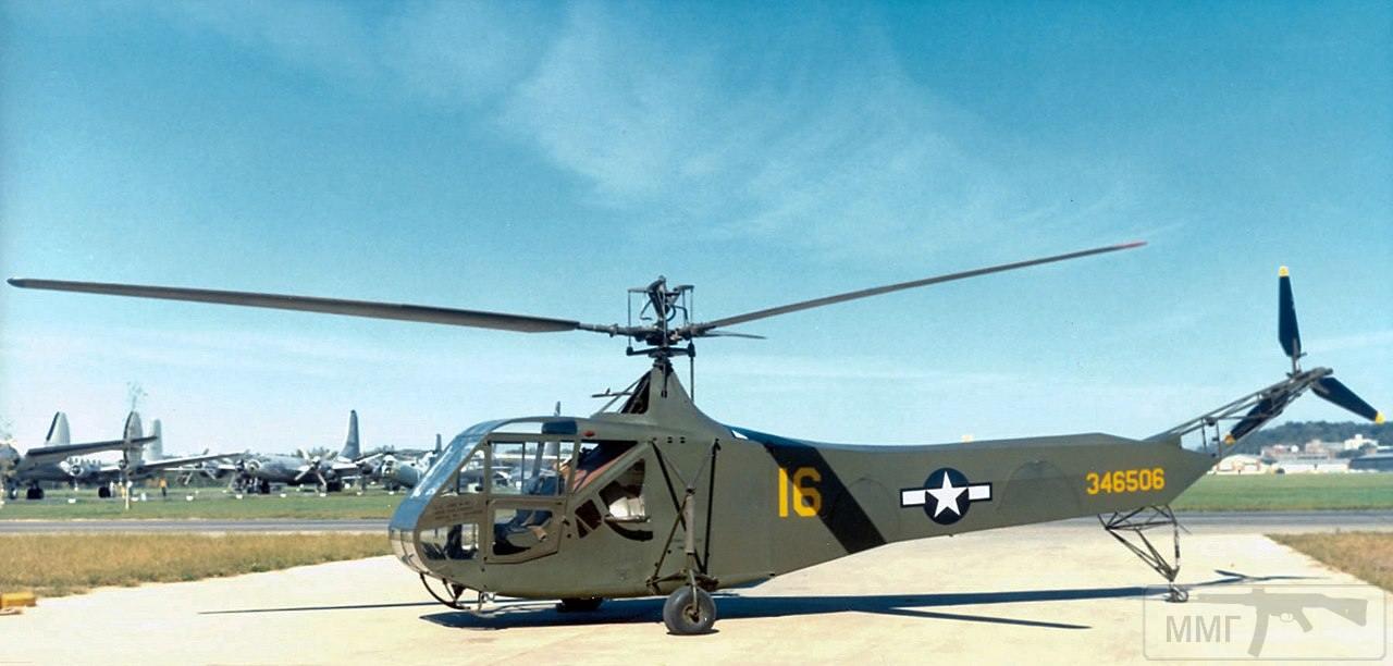 113149 - Красивые фото и видео боевых самолетов и вертолетов