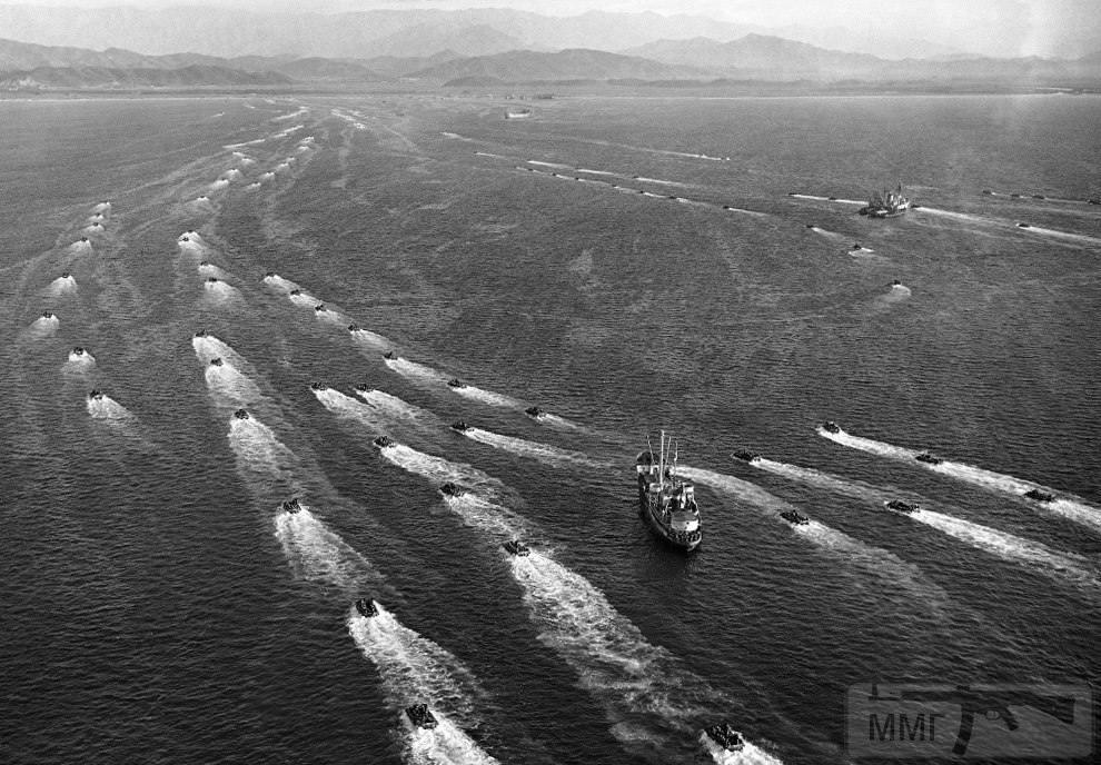 113162 - Война в Корее (25.06.1950 - 27.07.1953)