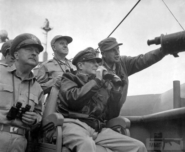 113163 - Война в Корее (25.06.1950 - 27.07.1953)