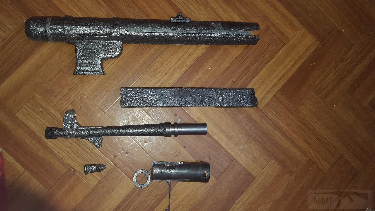 11320 - Реставрация ММГ МП - 40
