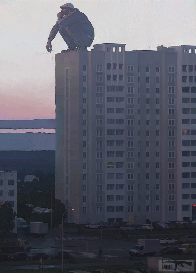 113363 - Живопись