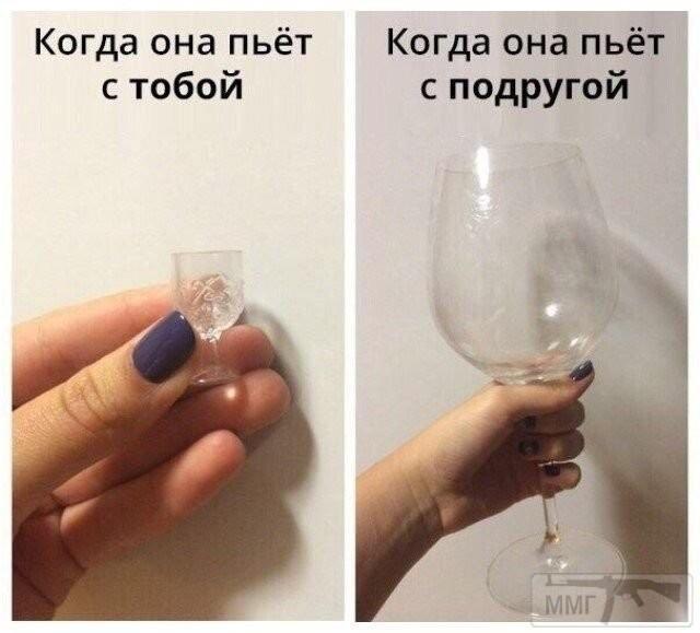 113398 - Пить или не пить? - пятничная алкогольная тема )))