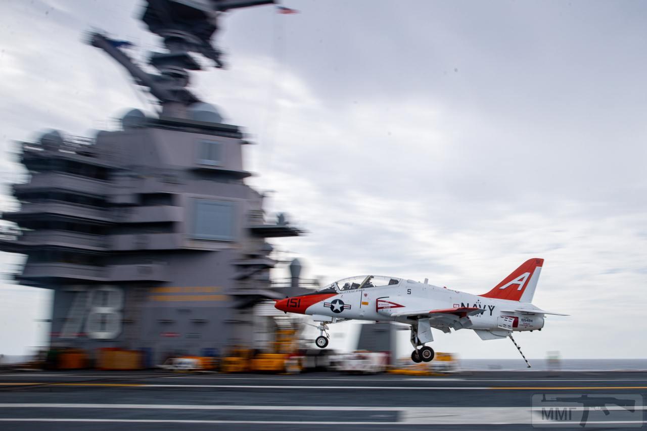 113460 - Красивые фото и видео боевых самолетов и вертолетов