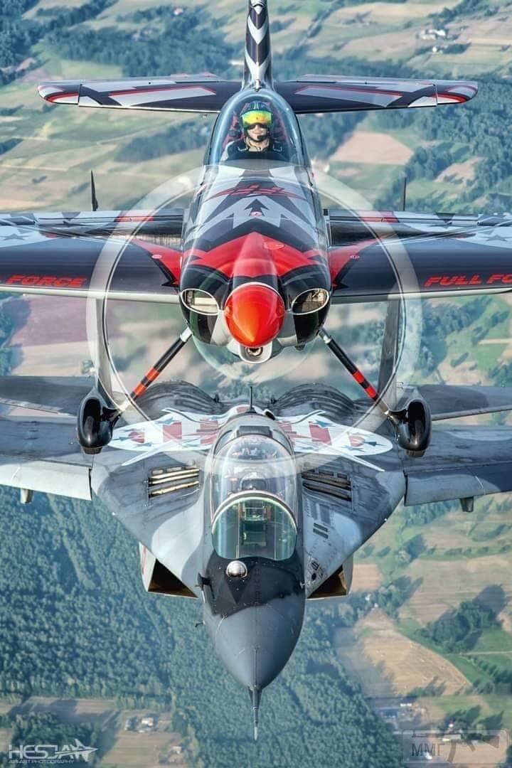 113478 - Красивые фото и видео боевых самолетов и вертолетов