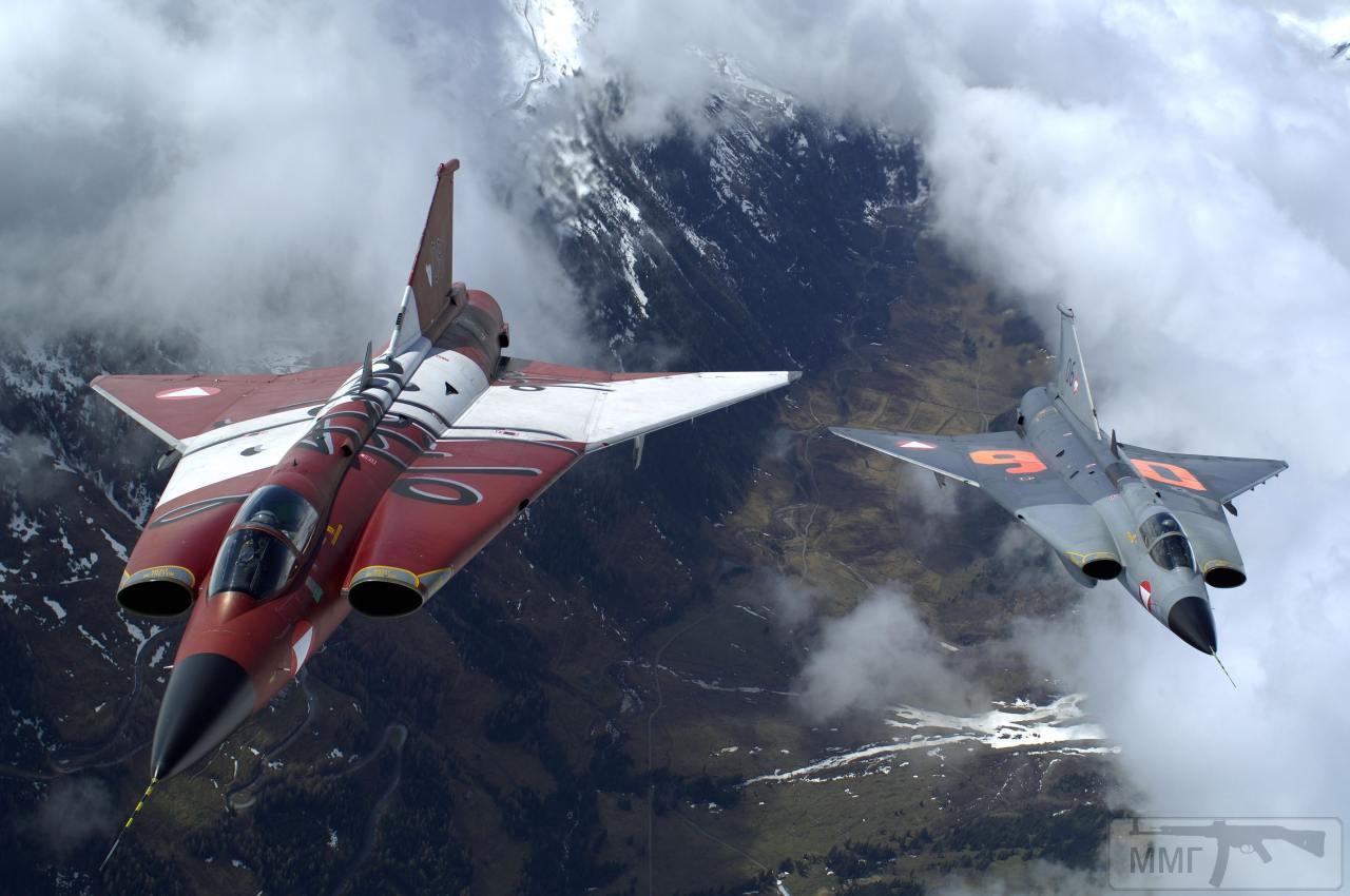 113484 - Красивые фото и видео боевых самолетов и вертолетов