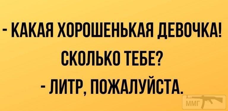 113549 - Пить или не пить? - пятничная алкогольная тема )))