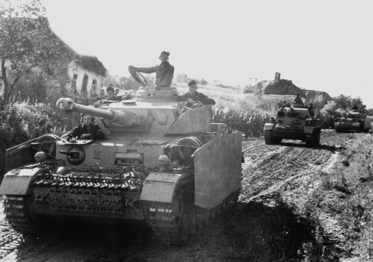 11359 - Achtung Panzer!