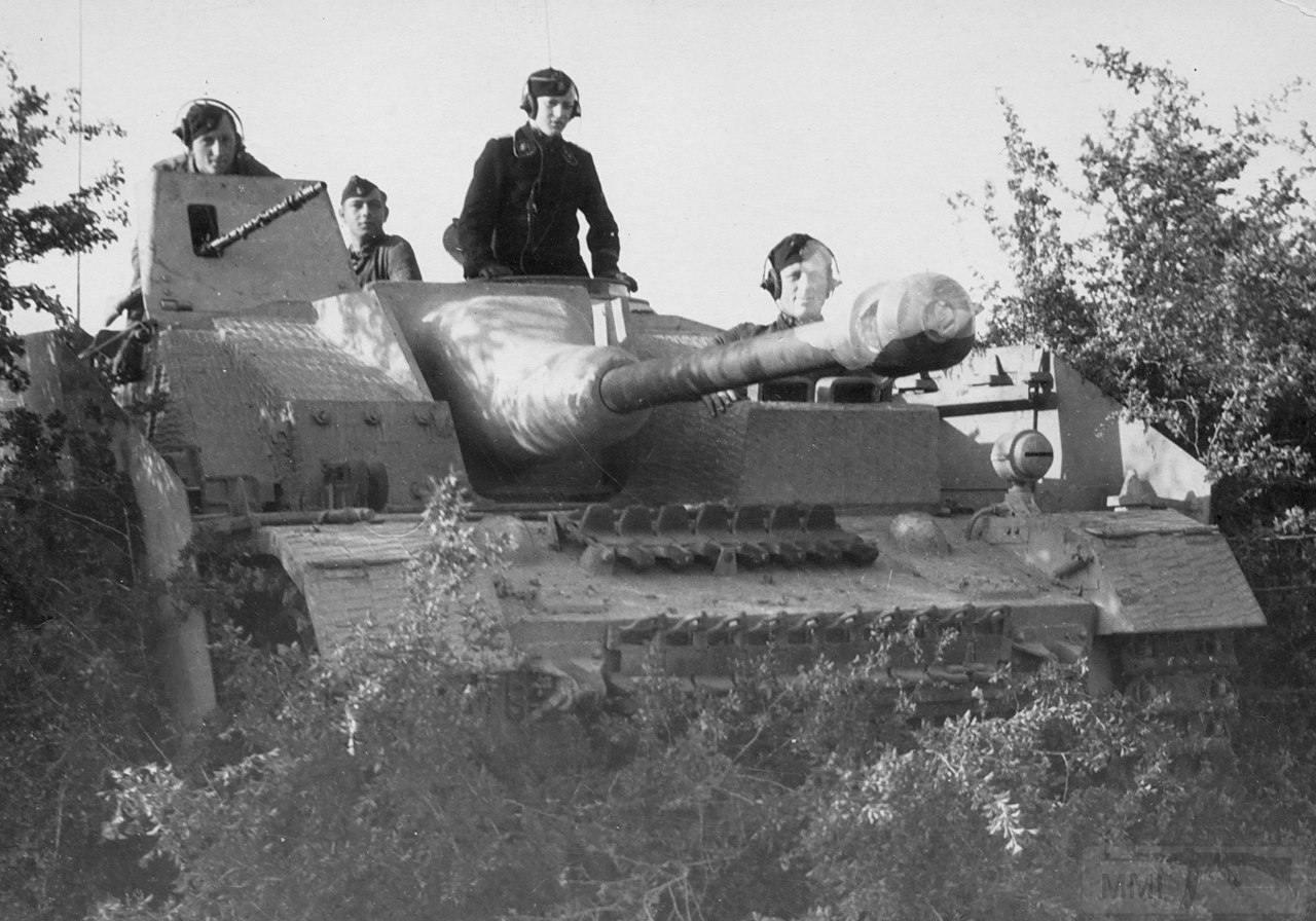 11360 - Achtung Panzer!