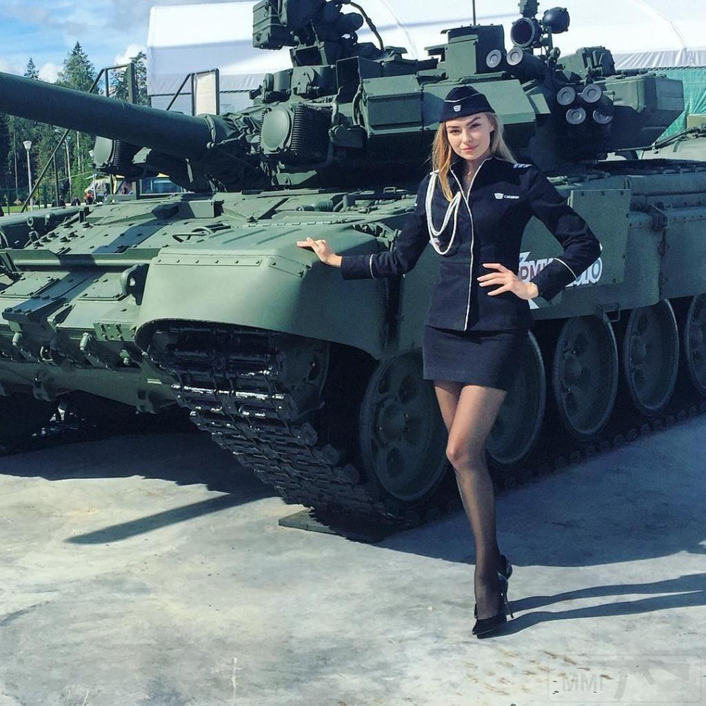11361 - Современные танки