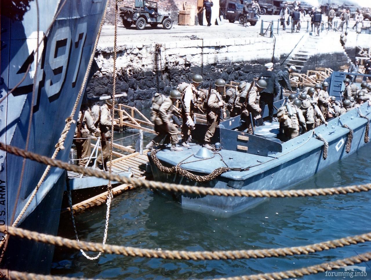 113614 - Военное фото 1939-1945 г.г. Западный фронт и Африка.