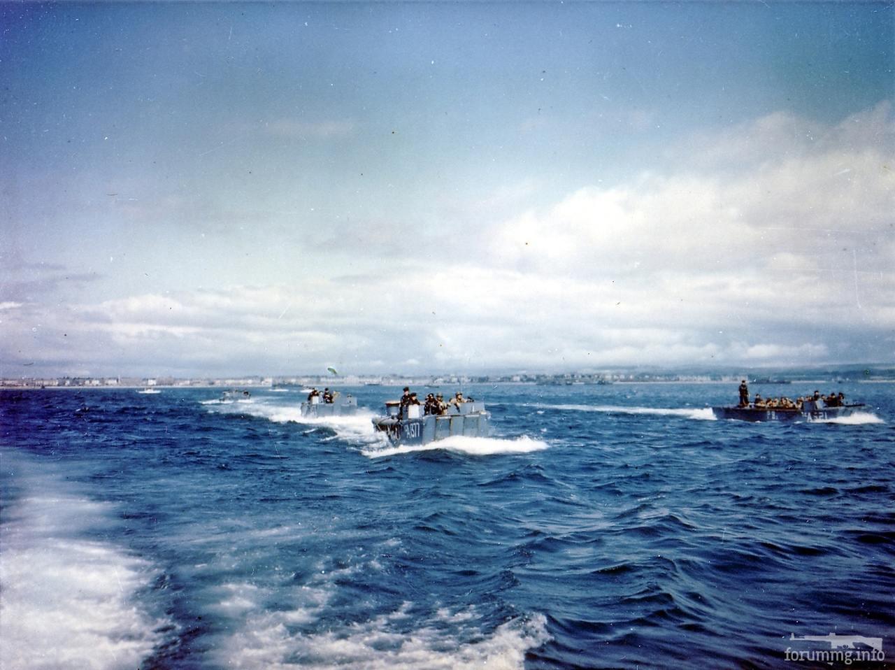 113615 - Военное фото 1939-1945 г.г. Западный фронт и Африка.