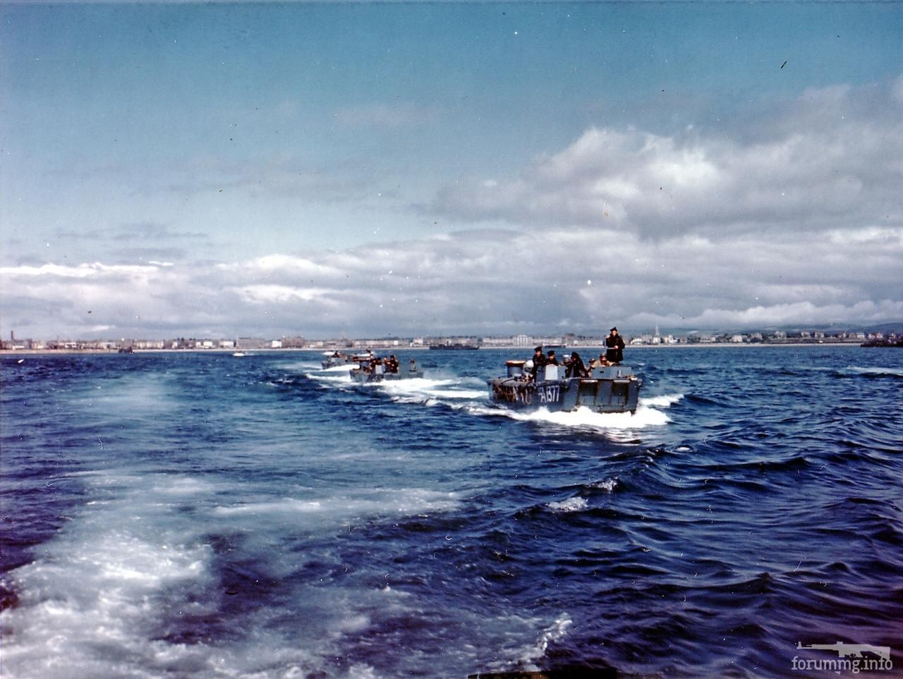 113617 - Военное фото 1939-1945 г.г. Западный фронт и Африка.