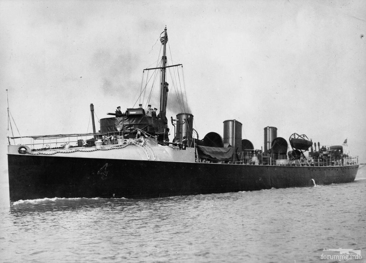 113650 - Royal Navy - все, что не входит в соседнюю тему.