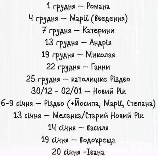113758 - Пить или не пить? - пятничная алкогольная тема )))