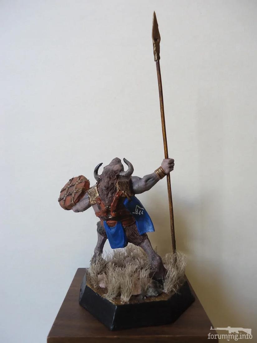 113790 - Скульптуры.