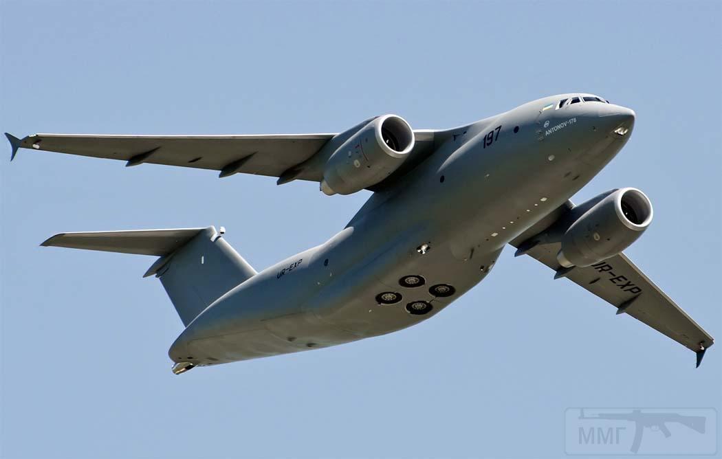 11381 - Воздушные Силы Вооруженных Сил Украины