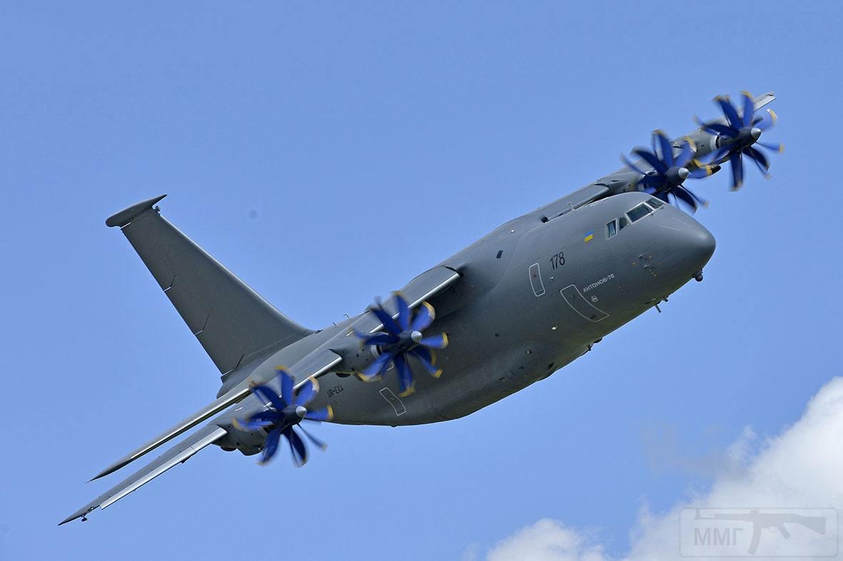 11382 - Воздушные Силы Вооруженных Сил Украины