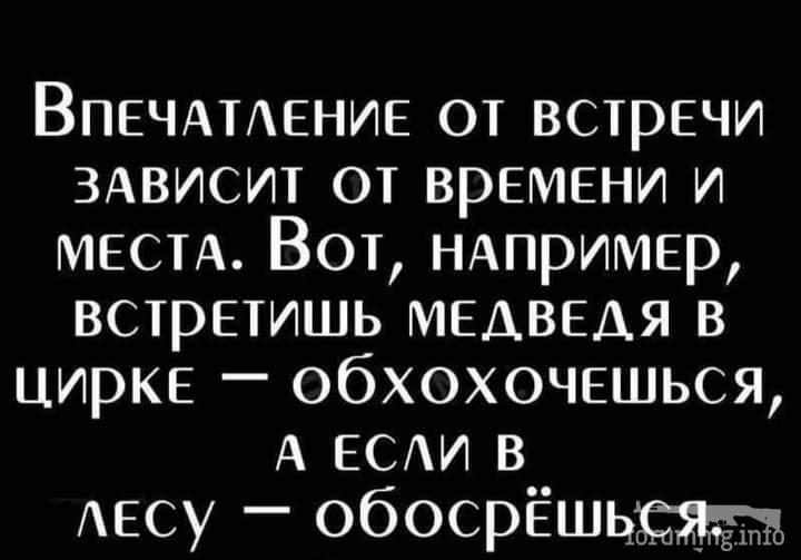 113855 - Анекдоты и другие короткие смешные тексты
