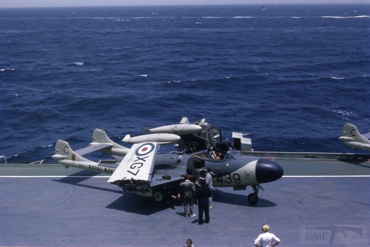 11390 - Два авианосца