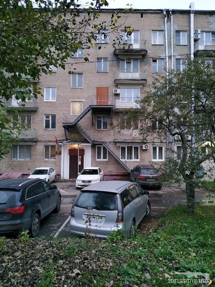 113945 - А в России чудеса!