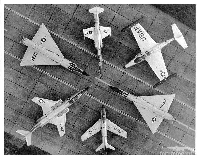 113966 - Красивые фото и видео боевых самолетов и вертолетов