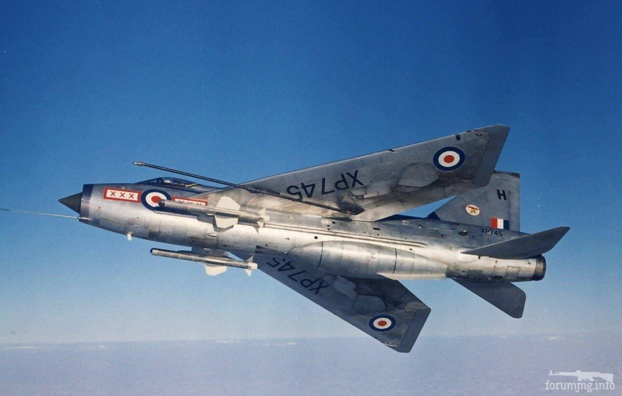 114063 - Красивые фото и видео боевых самолетов и вертолетов