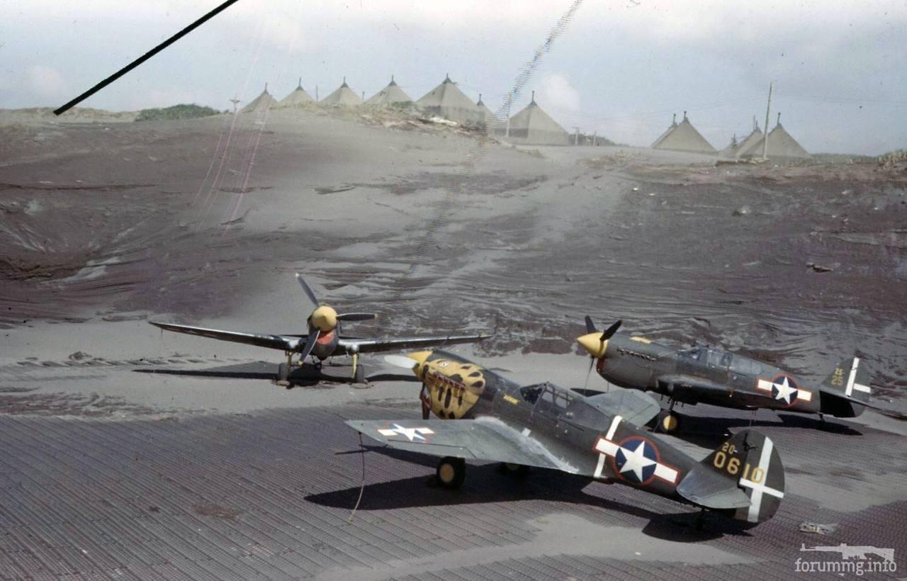 114064 - Красивые фото и видео боевых самолетов и вертолетов
