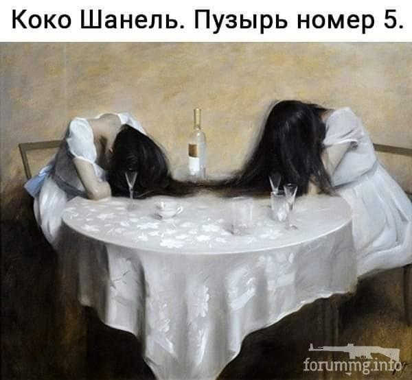114159 - Пить или не пить? - пятничная алкогольная тема )))