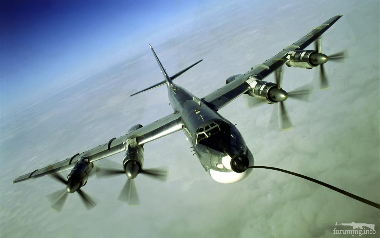 114186 - Красивые фото и видео боевых самолетов и вертолетов