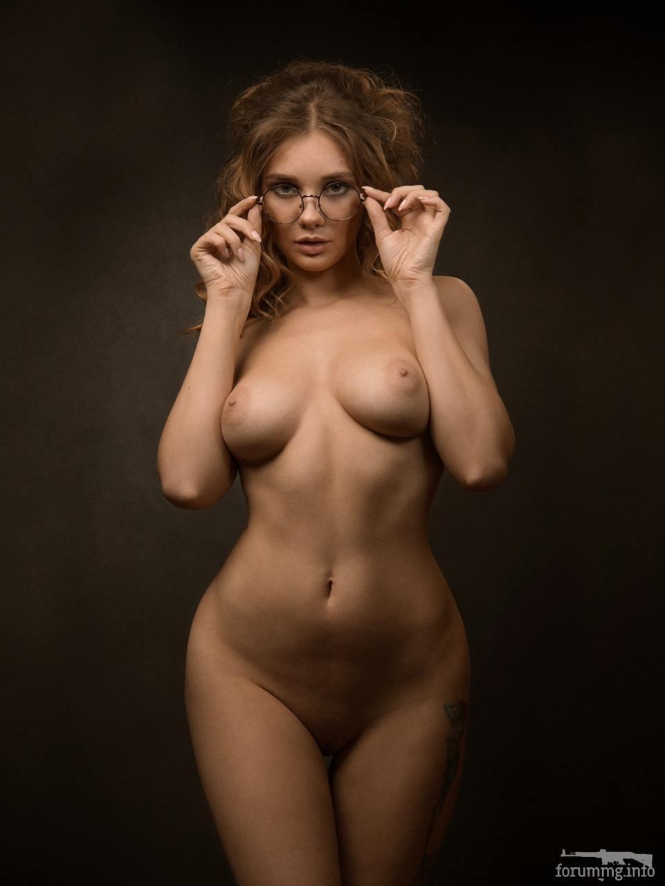 114215 - Красивые женщины