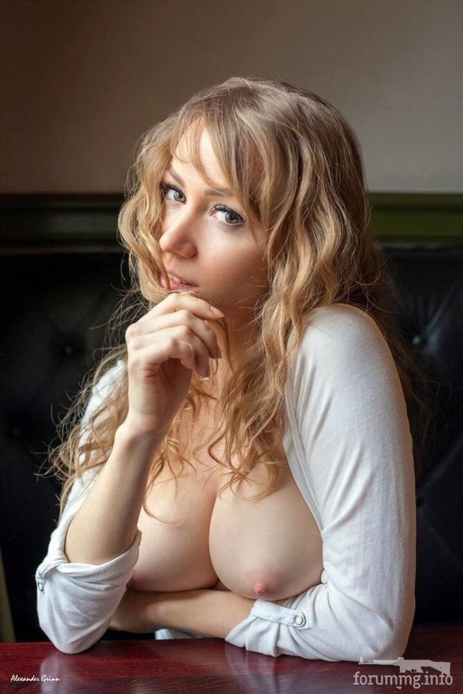 114250 - Красивые женщины