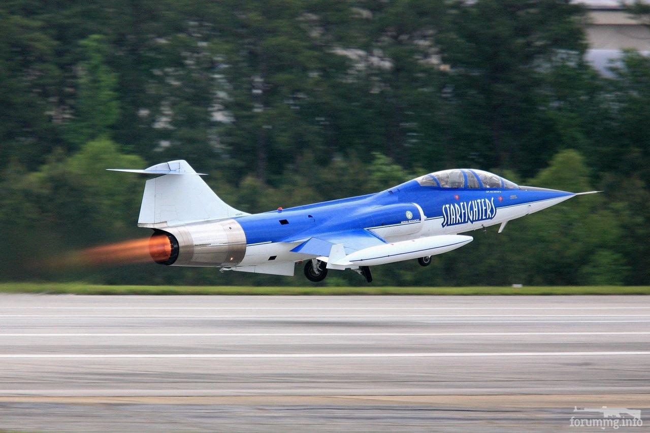 114372 - Красивые фото и видео боевых самолетов и вертолетов