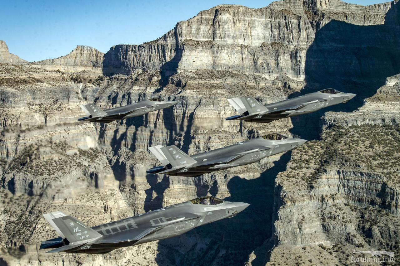 114384 - Красивые фото и видео боевых самолетов и вертолетов