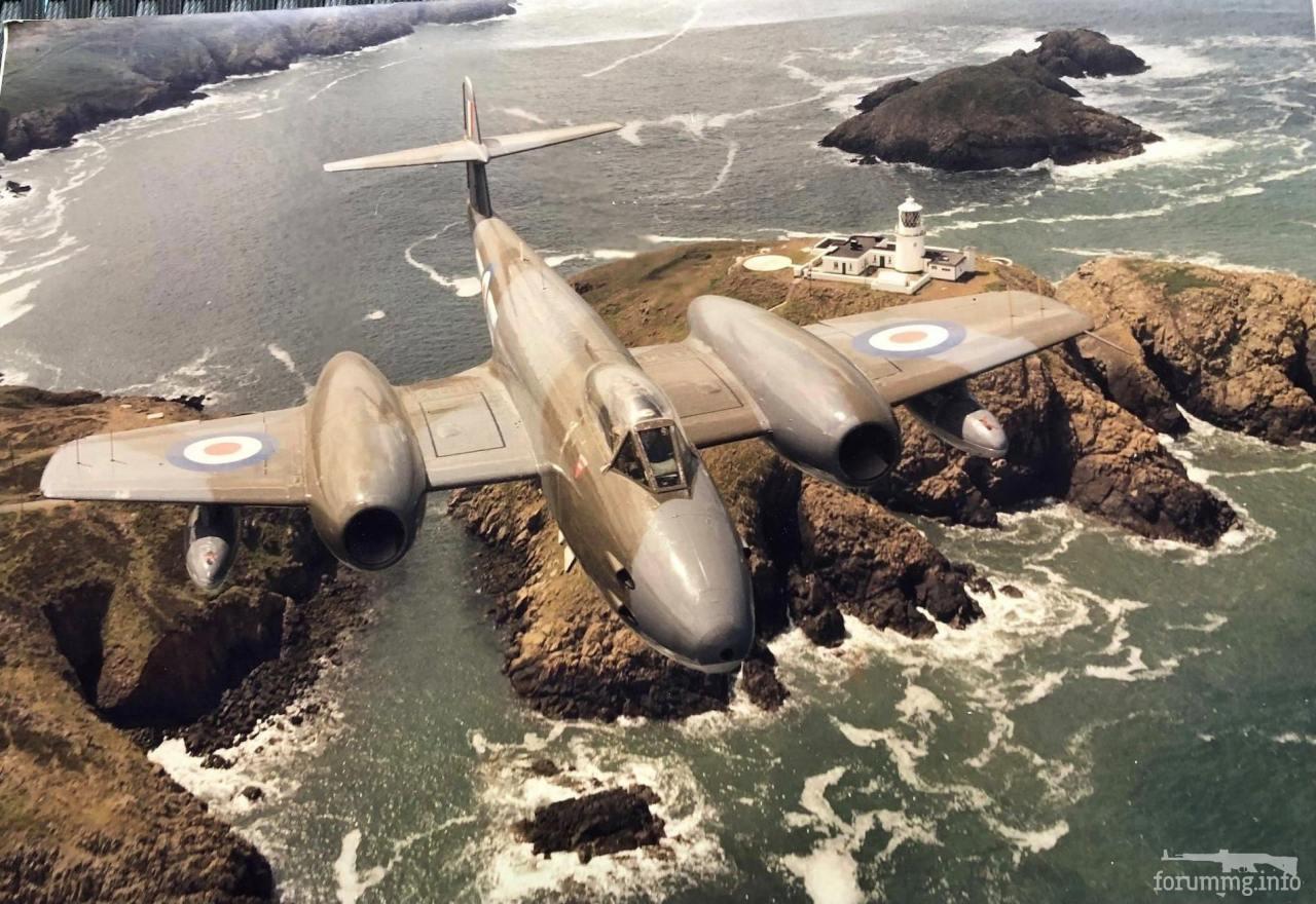 114465 - Красивые фото и видео боевых самолетов и вертолетов