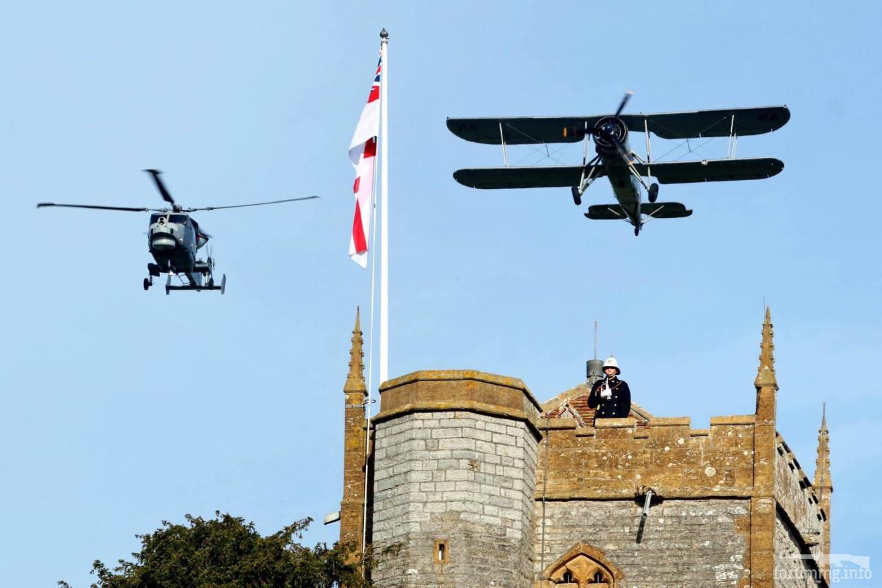 114469 - Красивые фото и видео боевых самолетов и вертолетов