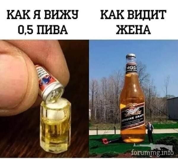 114645 - Пить или не пить? - пятничная алкогольная тема )))