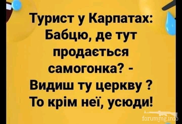 114667 - Пить или не пить? - пятничная алкогольная тема )))