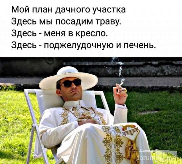 114743 - Пить или не пить? - пятничная алкогольная тема )))