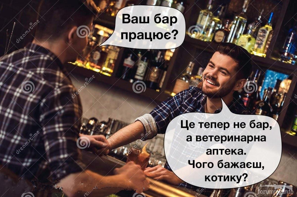 114744 - Пить или не пить? - пятничная алкогольная тема )))