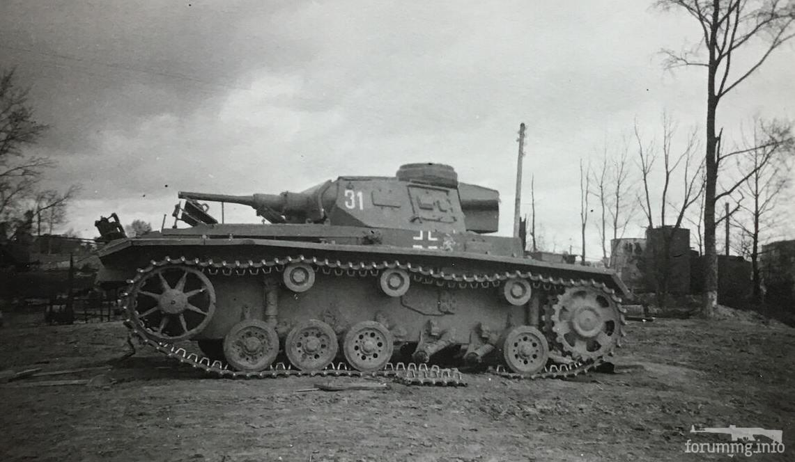 114759 - Achtung Panzer!