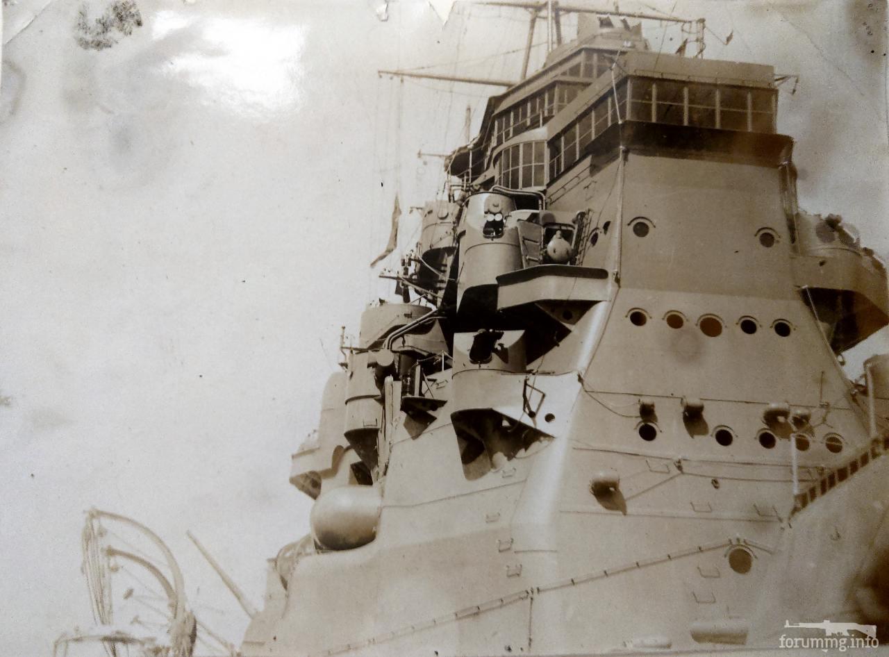 114789 - Японский Императорский Флот
