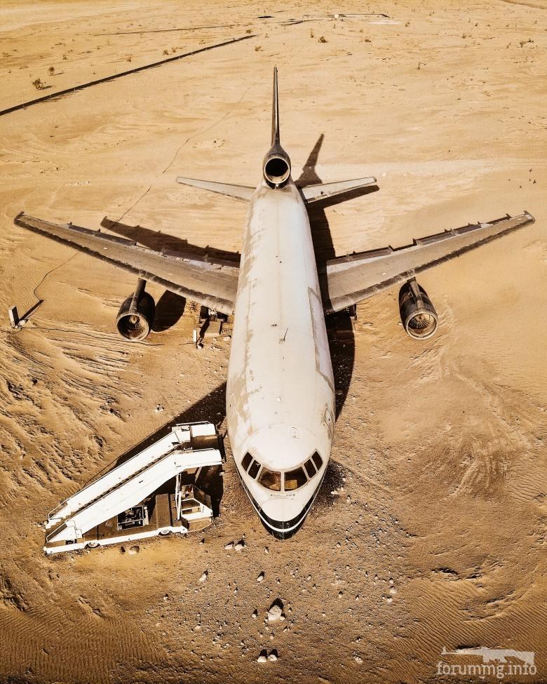 114793 - Фотографии гражданских летательных аппаратов