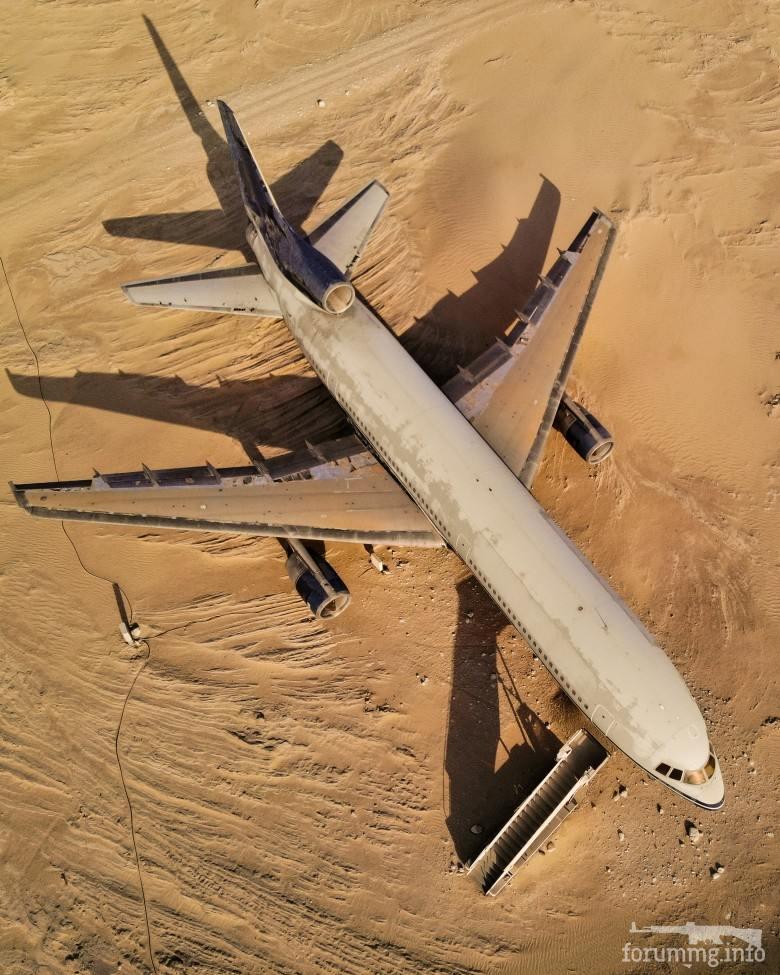 114794 - Фотографии гражданских летательных аппаратов