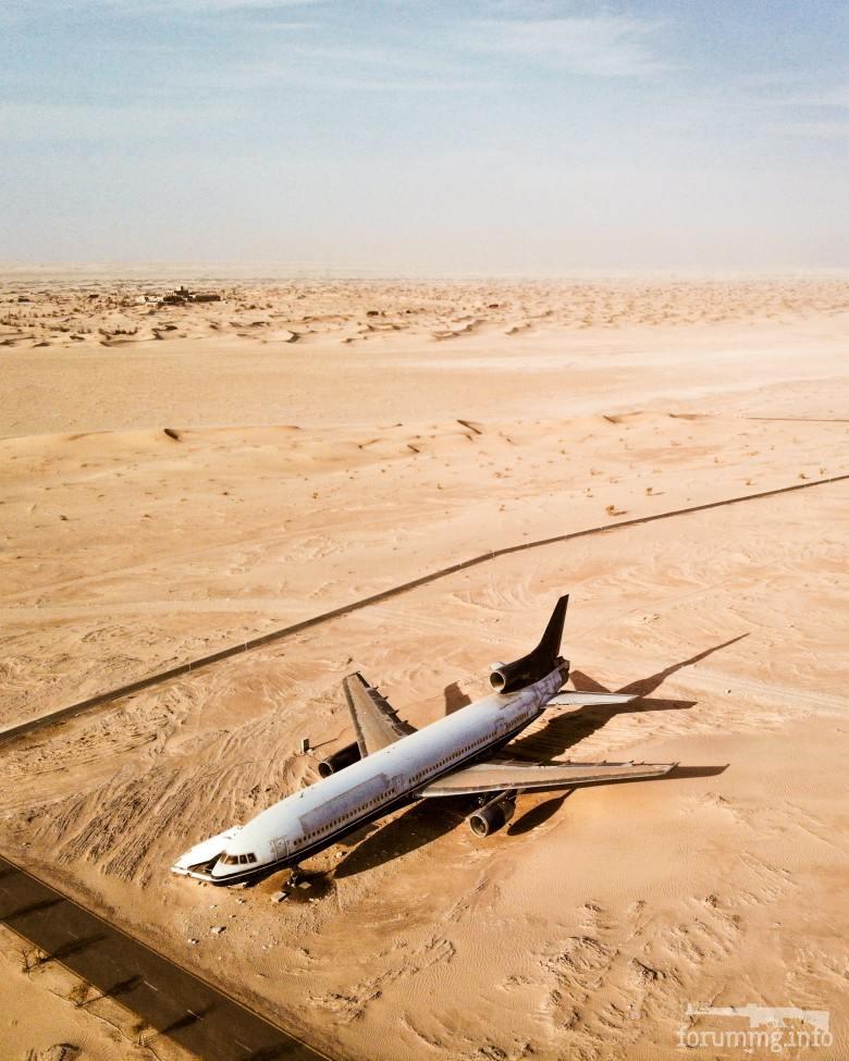 114795 - Фотографии гражданских летательных аппаратов