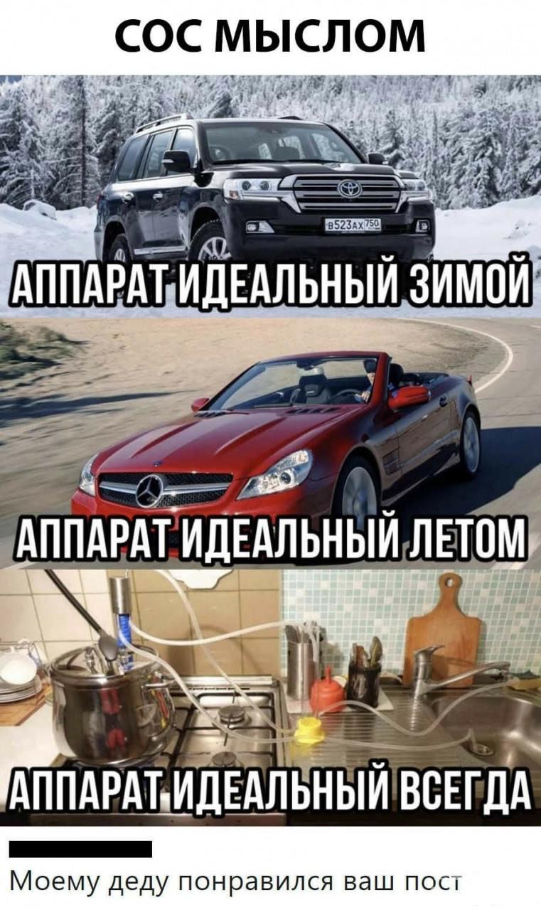 114797 - Пить или не пить? - пятничная алкогольная тема )))