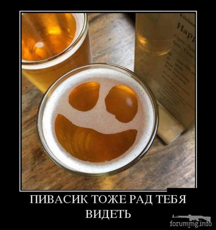 114798 - Пить или не пить? - пятничная алкогольная тема )))